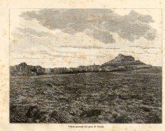 panoramica-Siwa