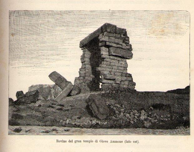 tempio-Giove-Ammone