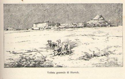 veduta-di-Siwa