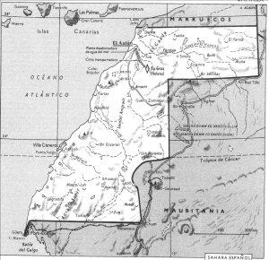 sahara-espag