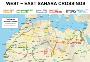 sahara-west-east-map