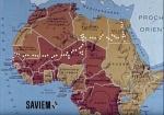 saviem1977