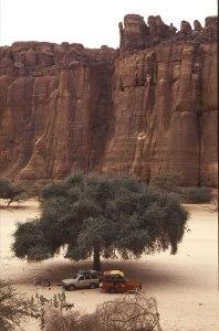 spbg-Chad-Guelta-d'Archei