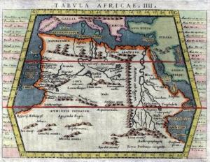 Medieval-sahara
