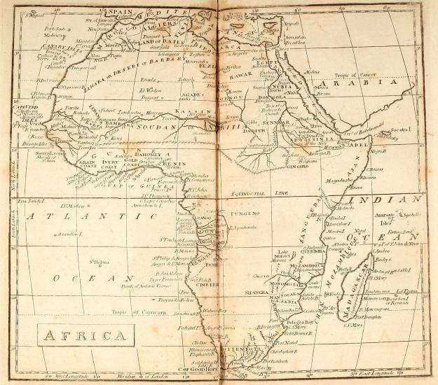 Sahara-map-1803