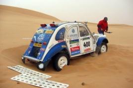 dakar-2007