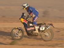 Dakar_2007