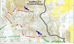 alg2018map