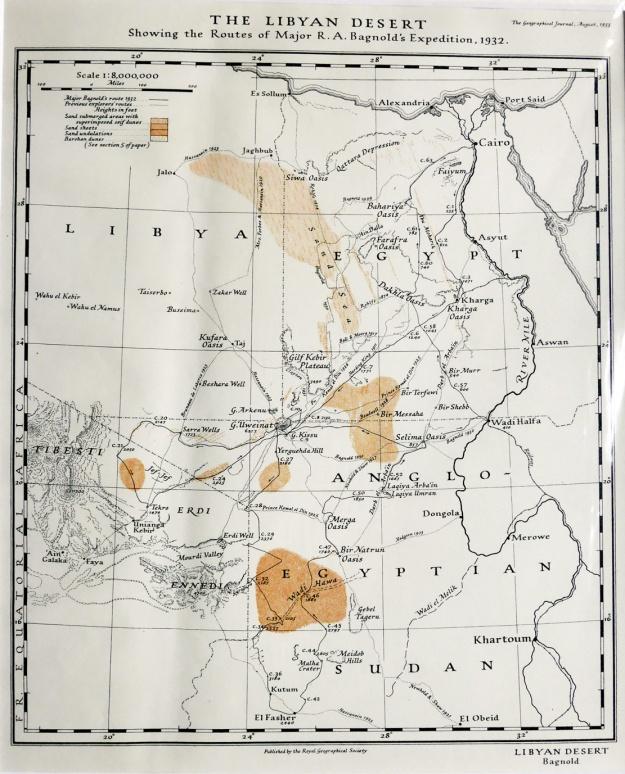 ralftripsmap
