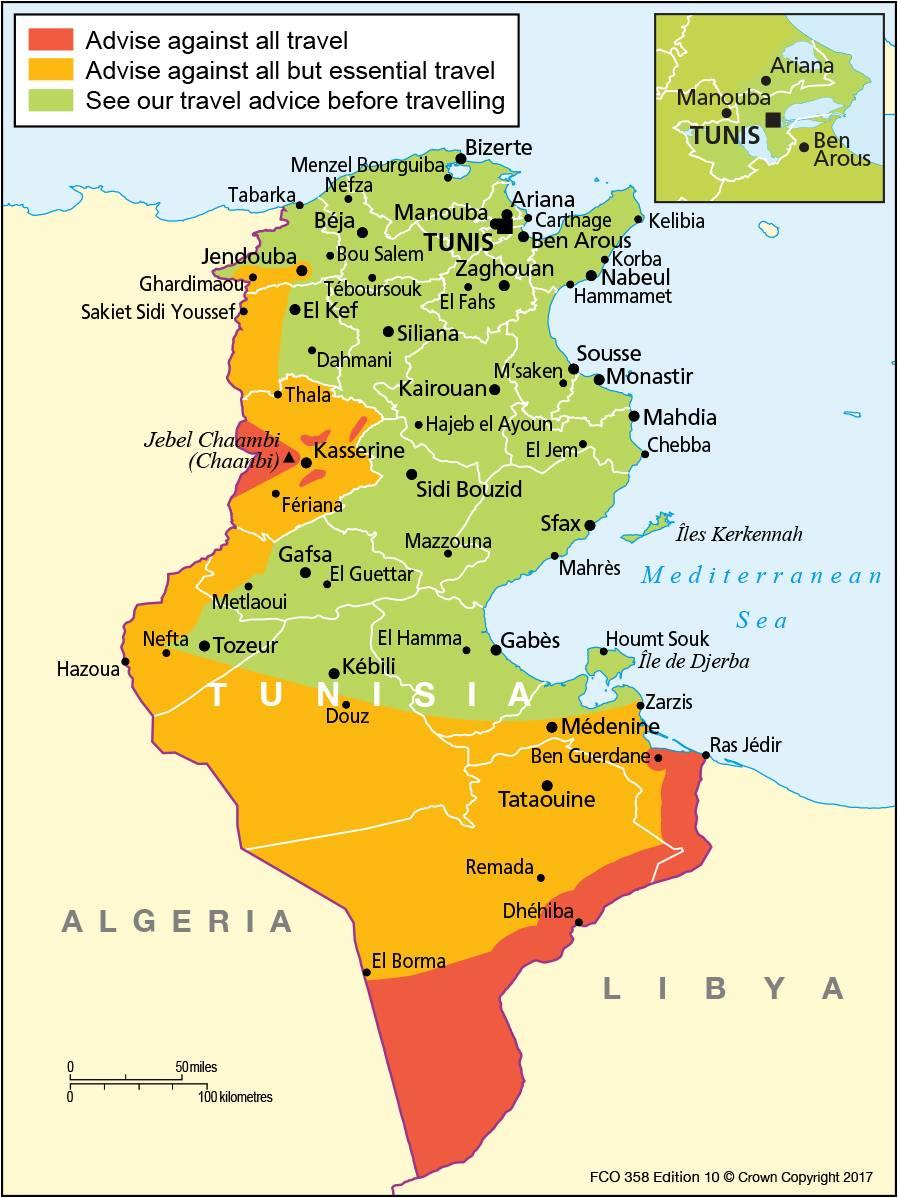 Tunisia sahara overland fco tunisia sciox Images