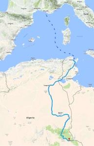 srt-route