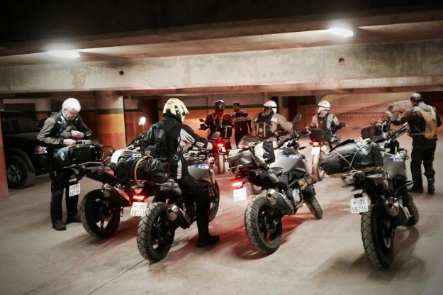 310-garage.jpg
