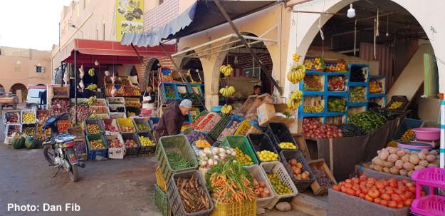 bigfruit