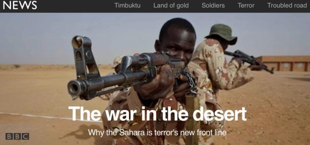 bbcreport