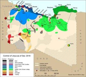 libya19