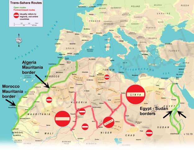 routesmap1019