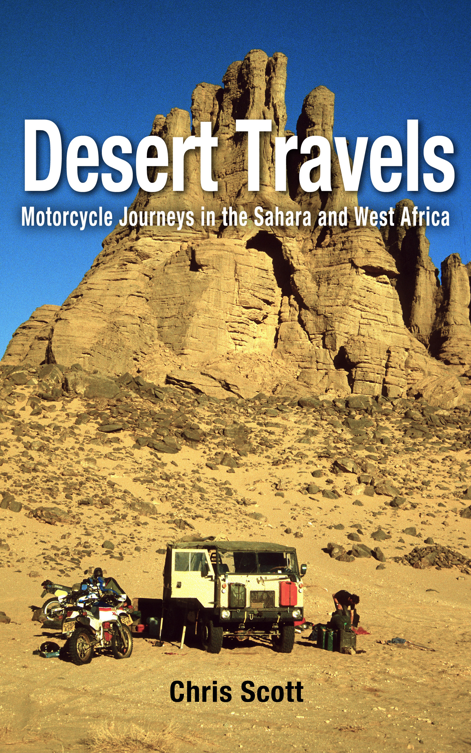 desert-travels-2020